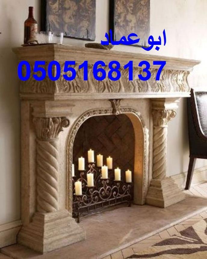 A209f0180502a9c8ded491bb00b3acf9